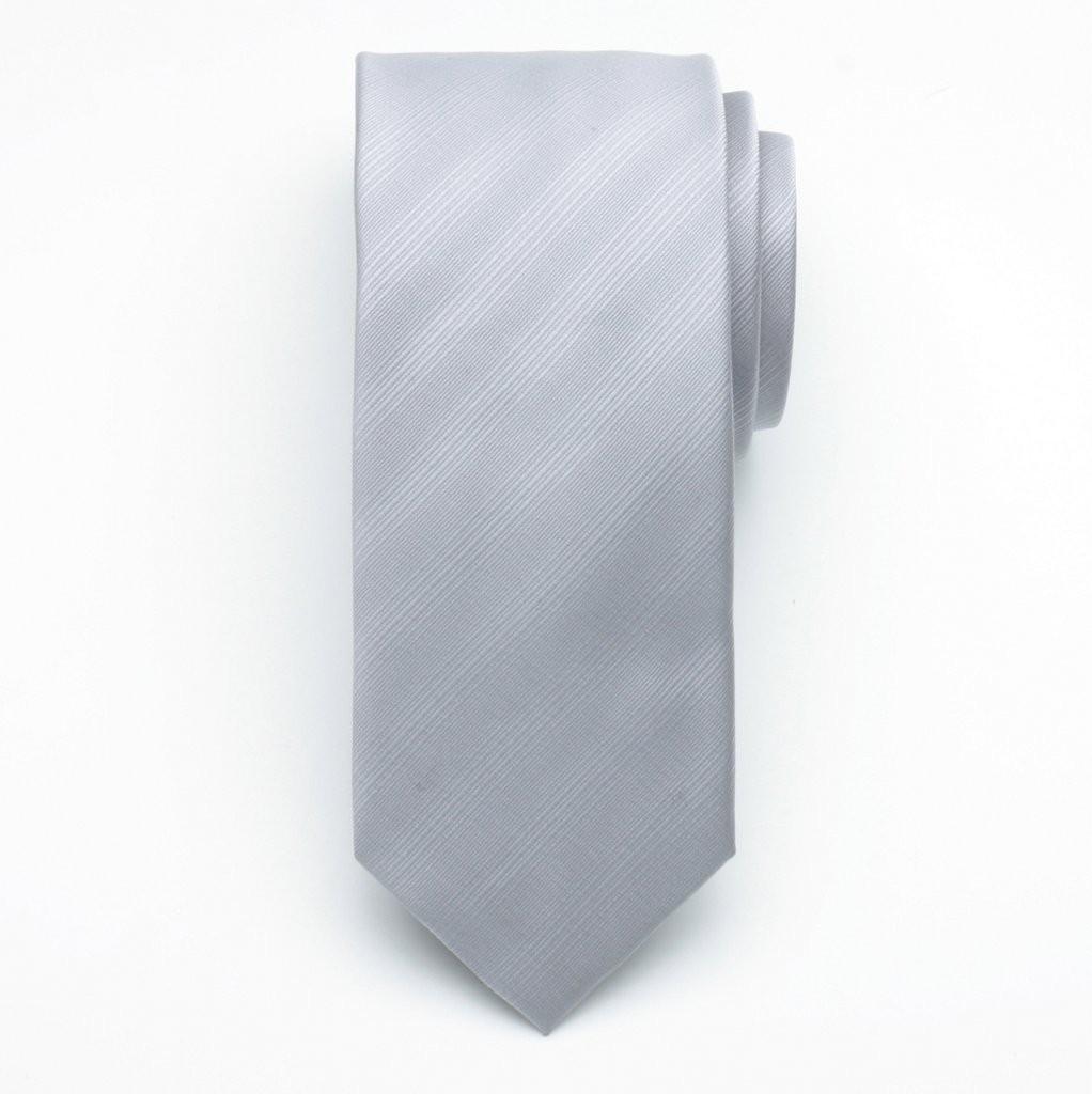 Krawat microfibra (wzór 503)