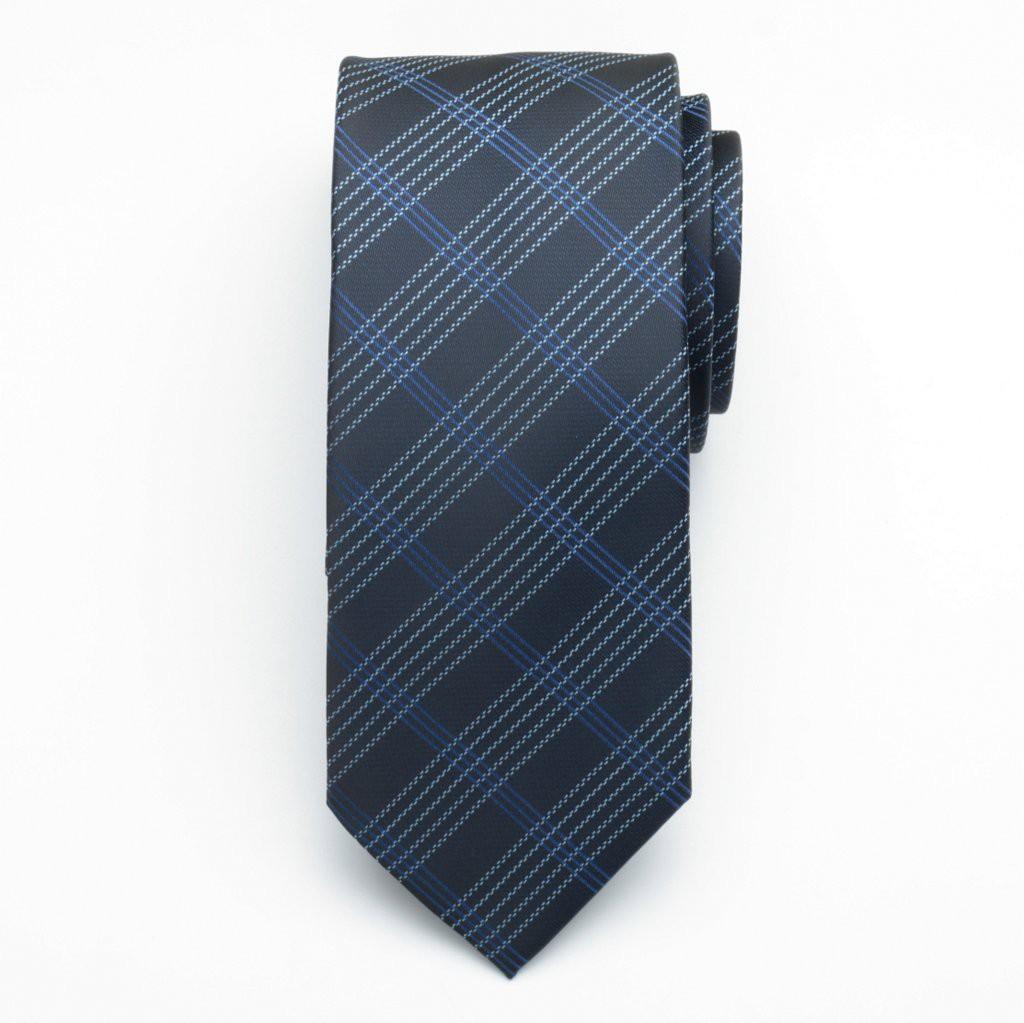 Krawat microfibra (wzór 507)