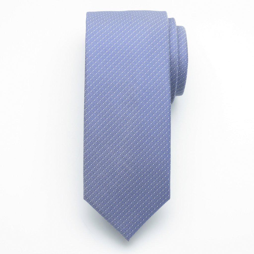 Krawat microfibra (wzór 515)