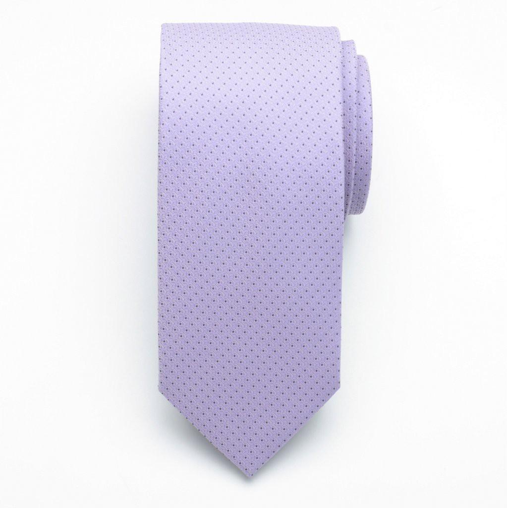 Krawat microfibra (wzór 516)