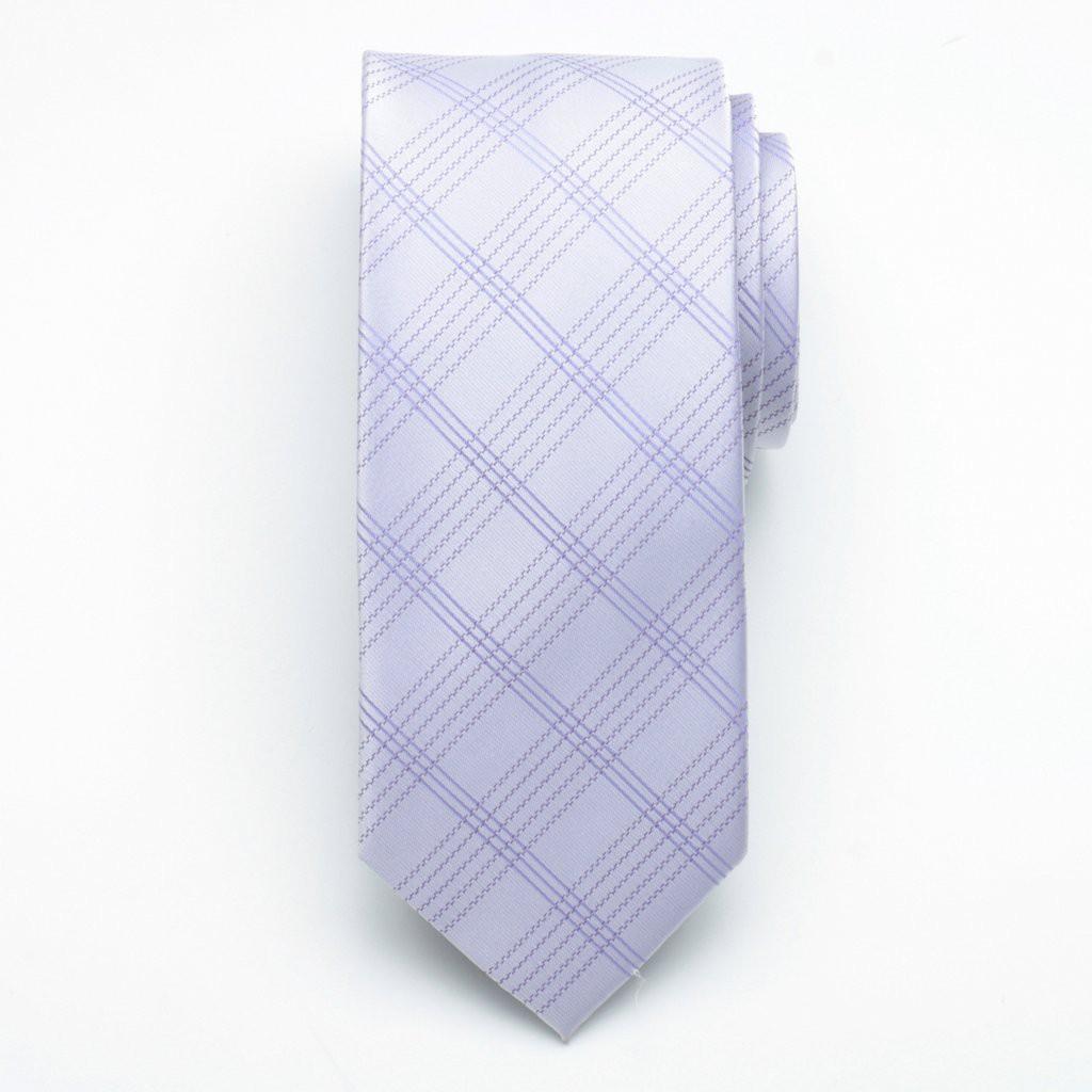 Krawat microfibra (wzór 521)