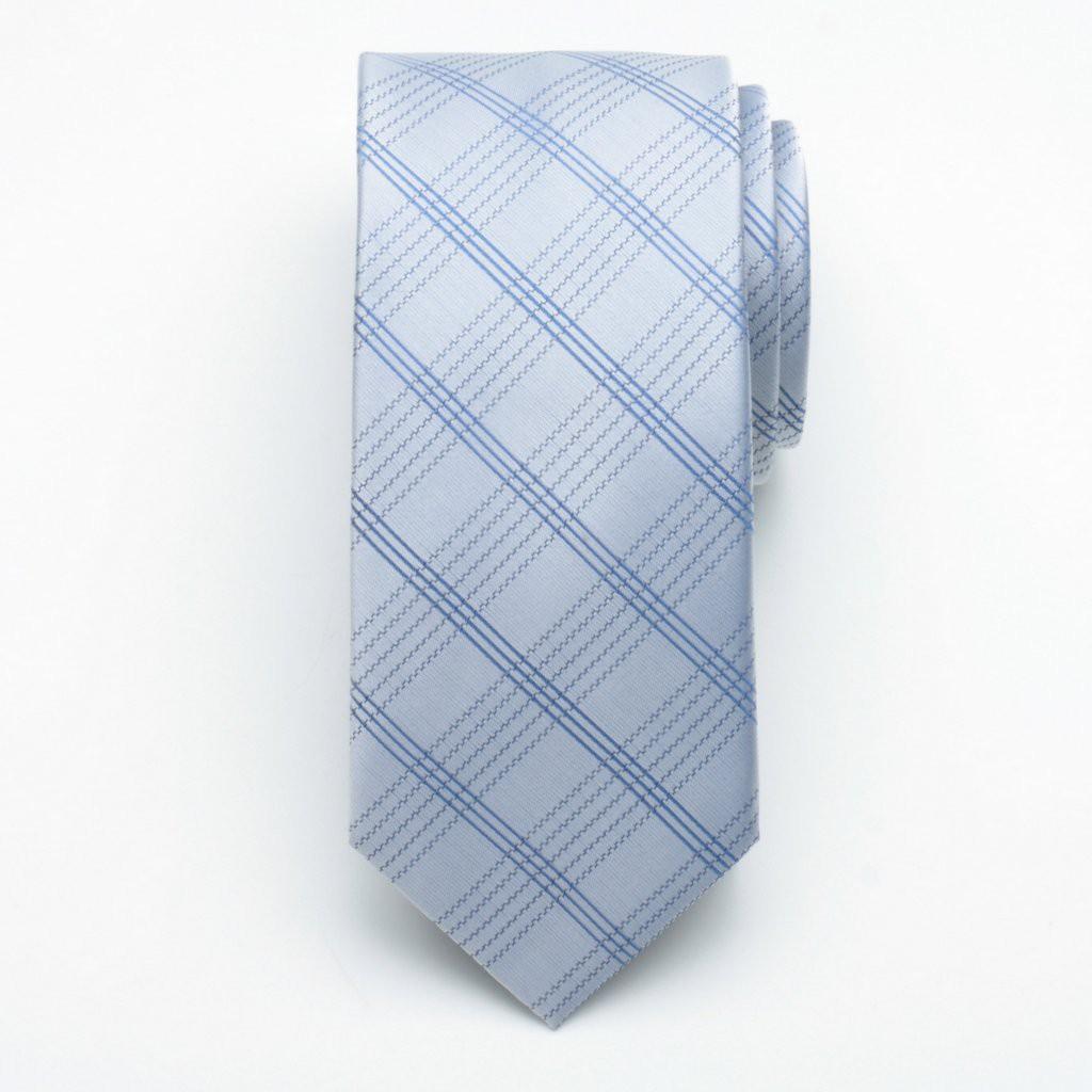 Krawat microfibra (wzór 522)
