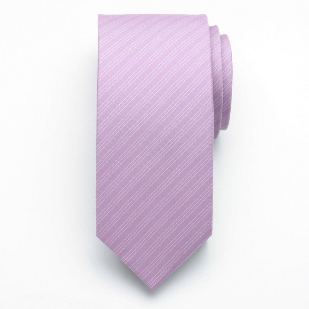 Krawat microfibra (wzór 525)
