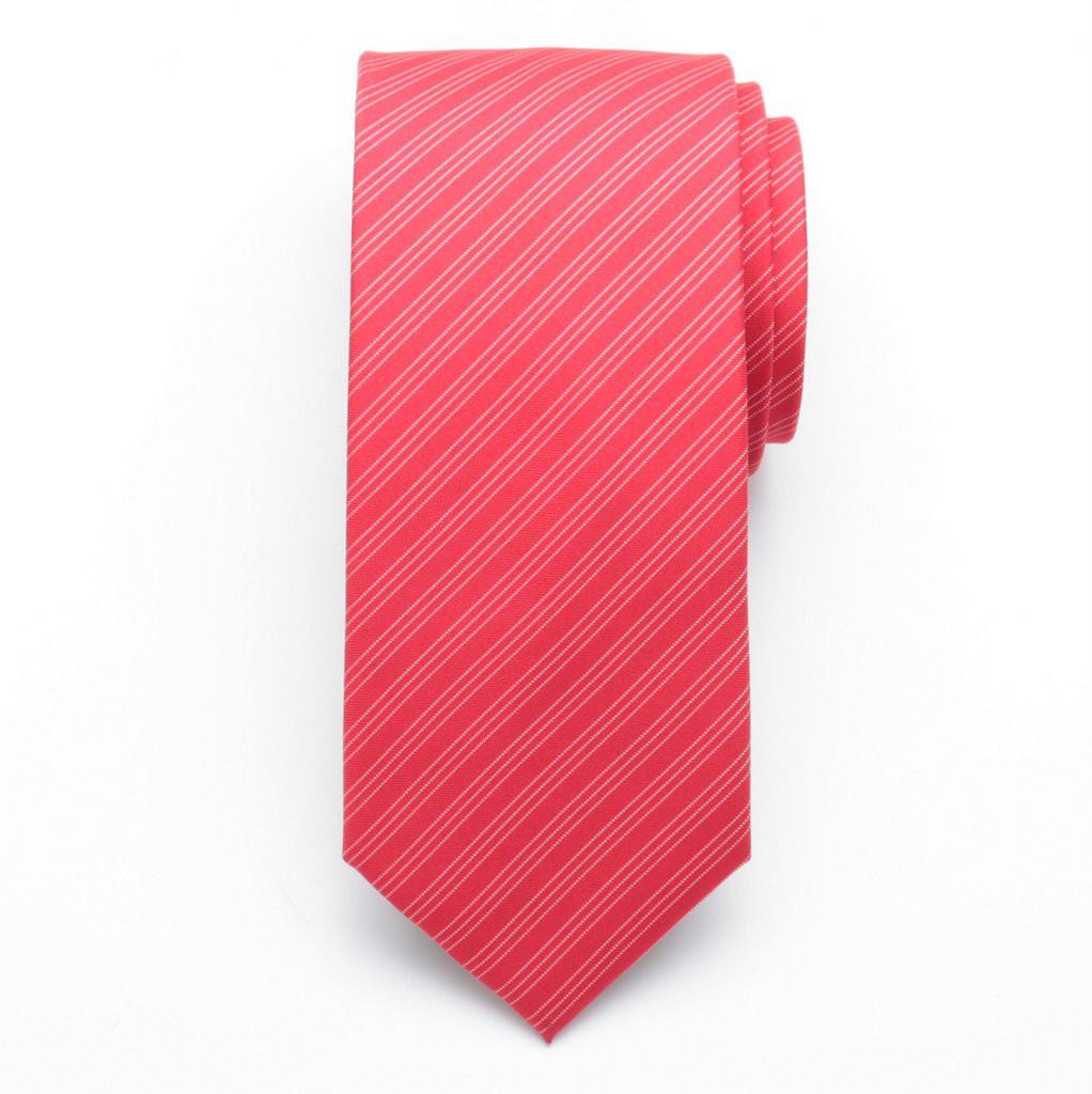 Krawat microfibra (wzór 526)