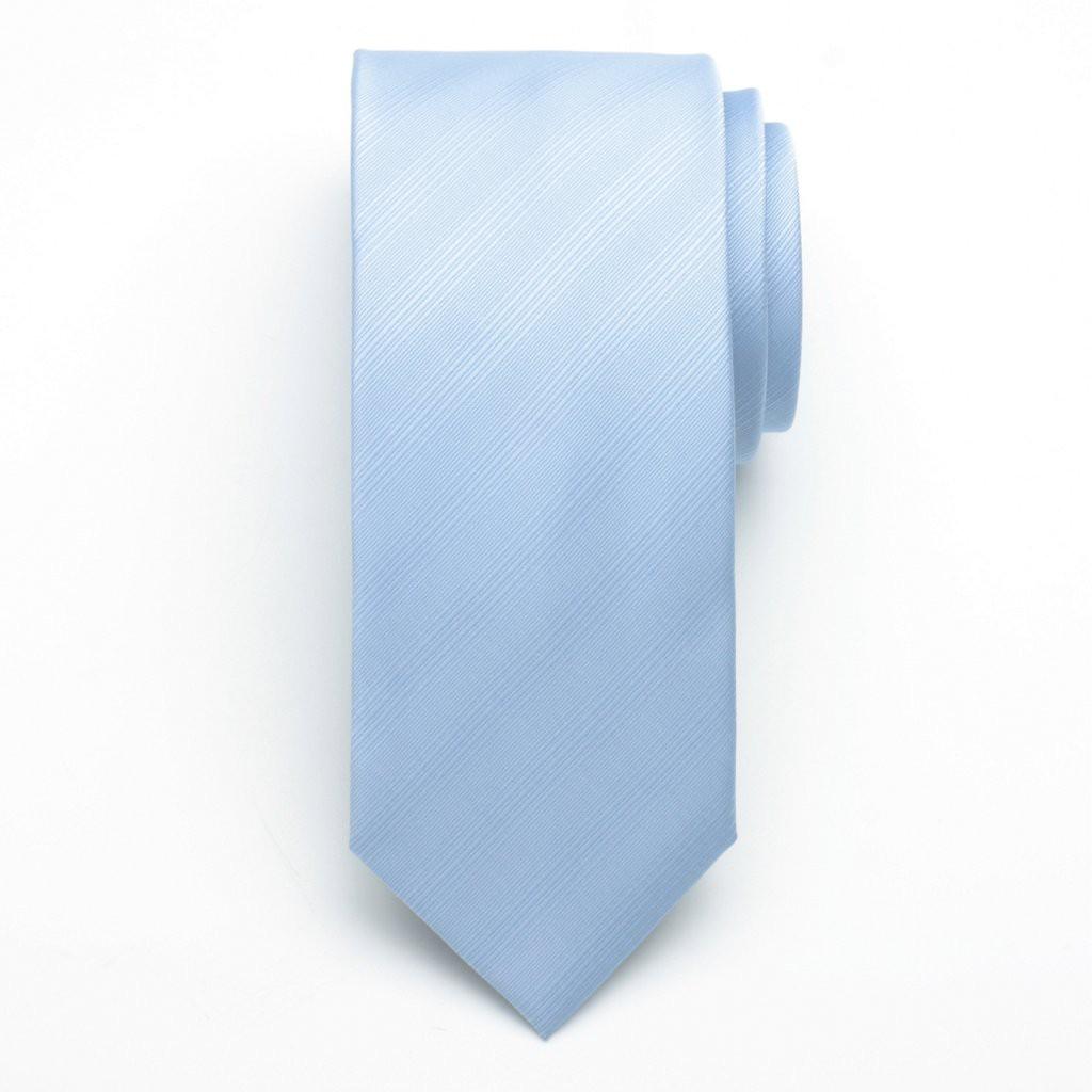 Krawat microfibra (wzór 527)