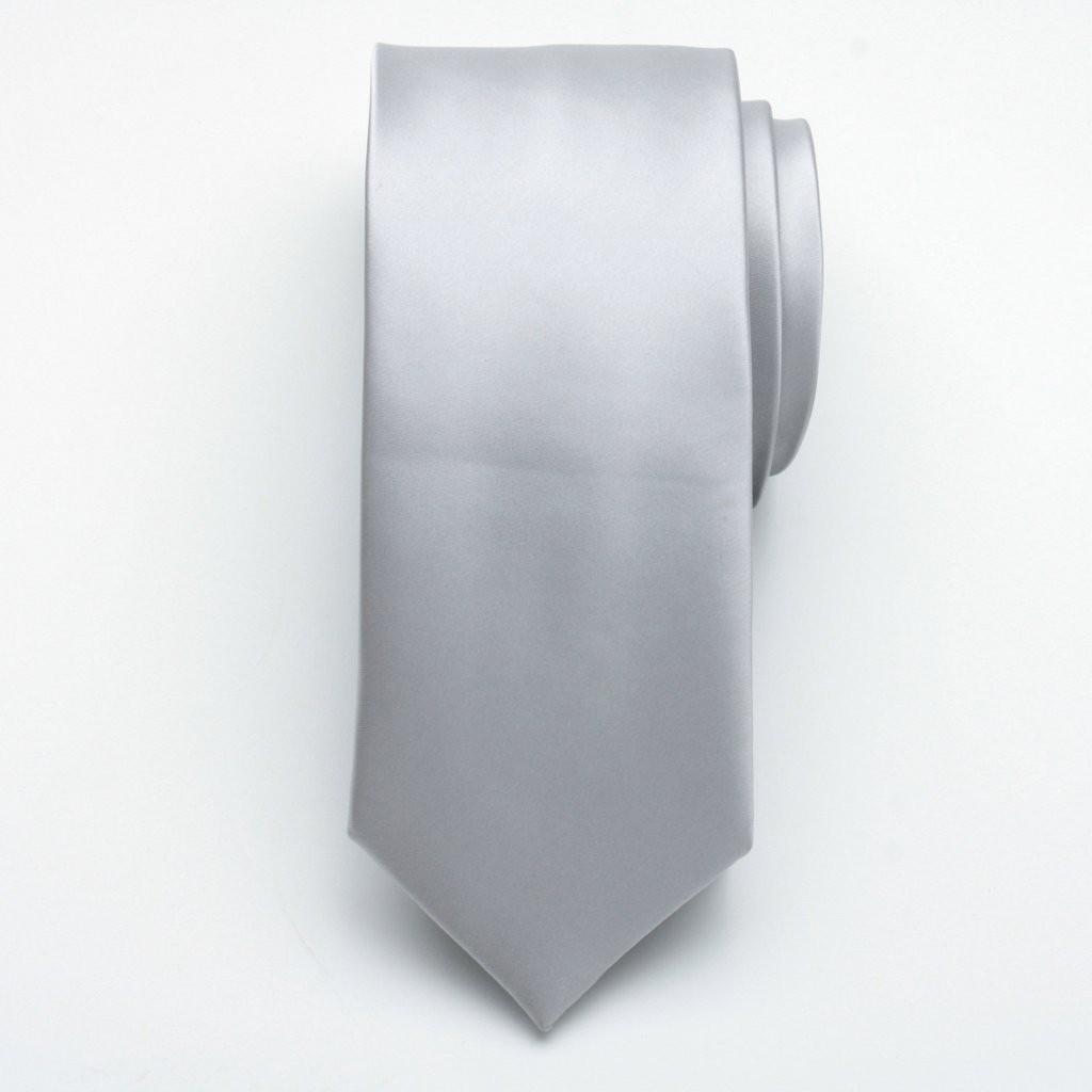 Krawat microfibra (wzór 530)