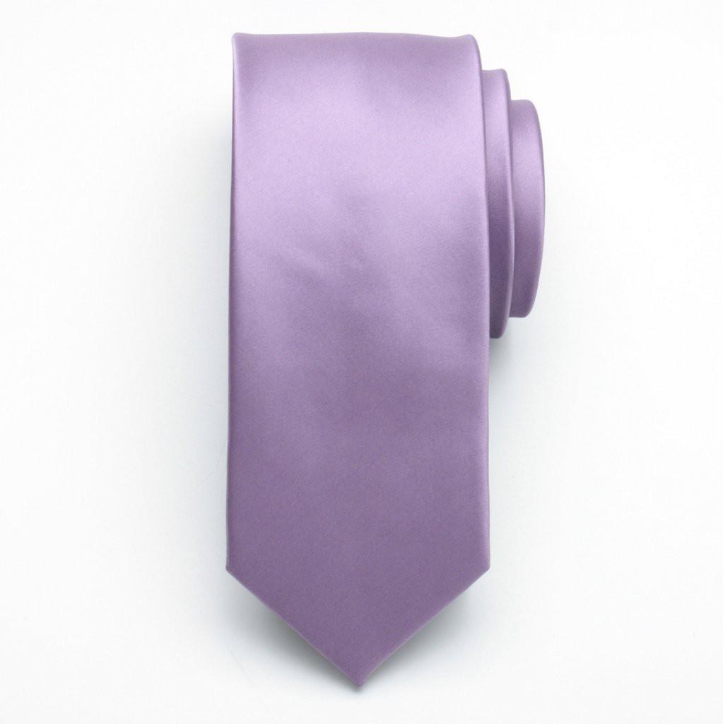 Krawat microfibra (wzór 531)