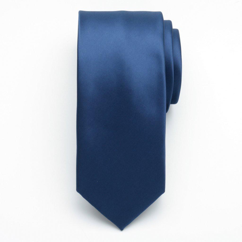 Krawat microfibra (wzór 532)