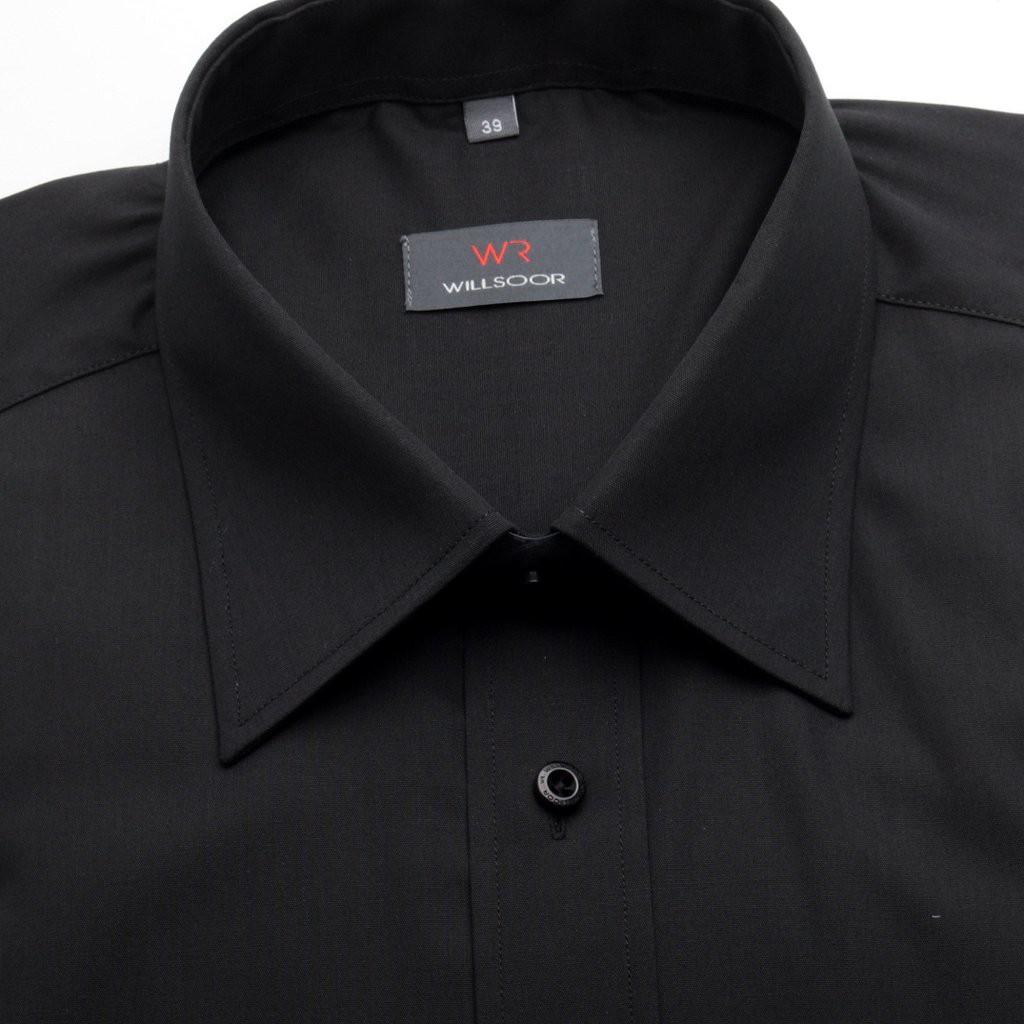 Koszula Classic (wzrost 164-170 i 176-182)