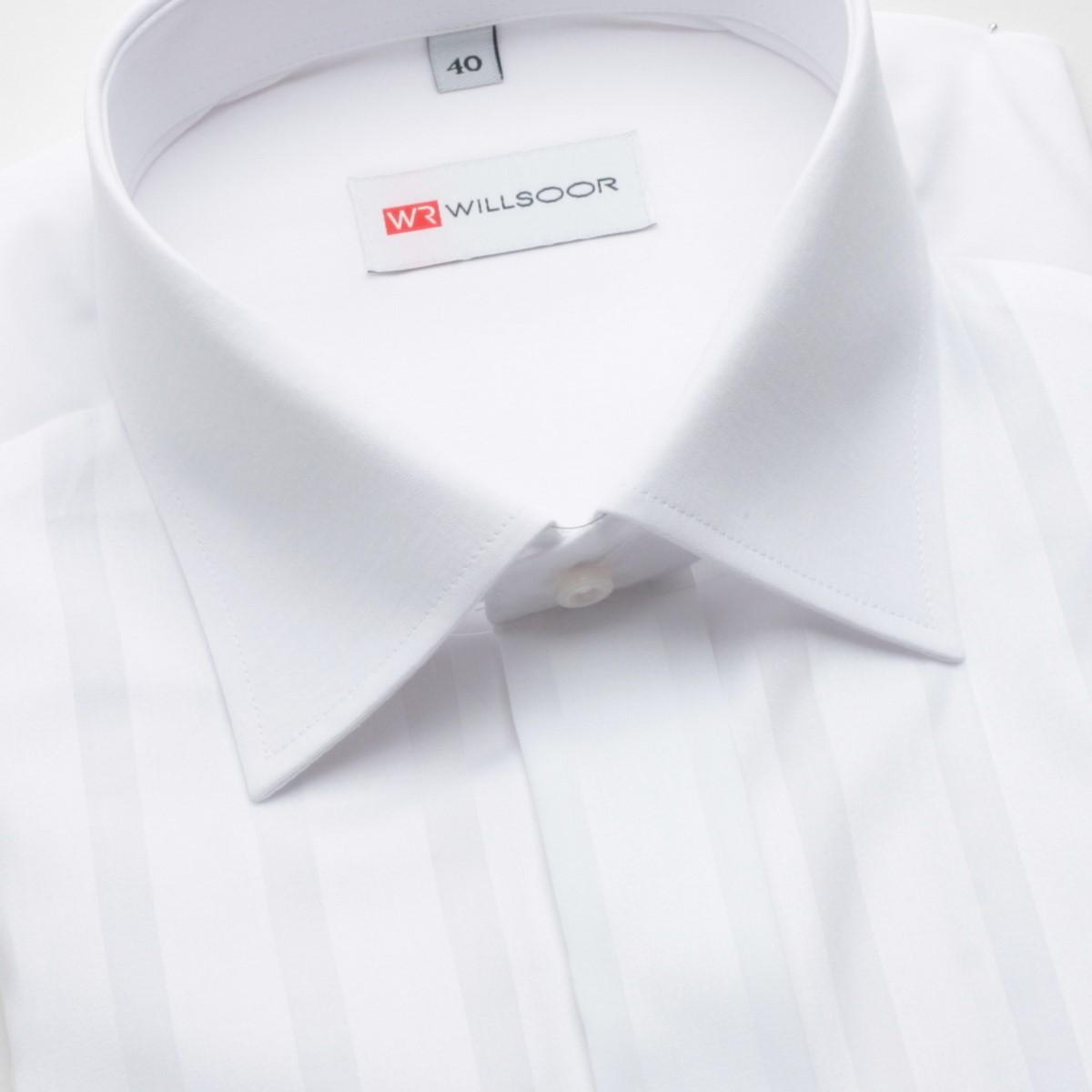 Koszula Classic (wszystkie wzrosty)