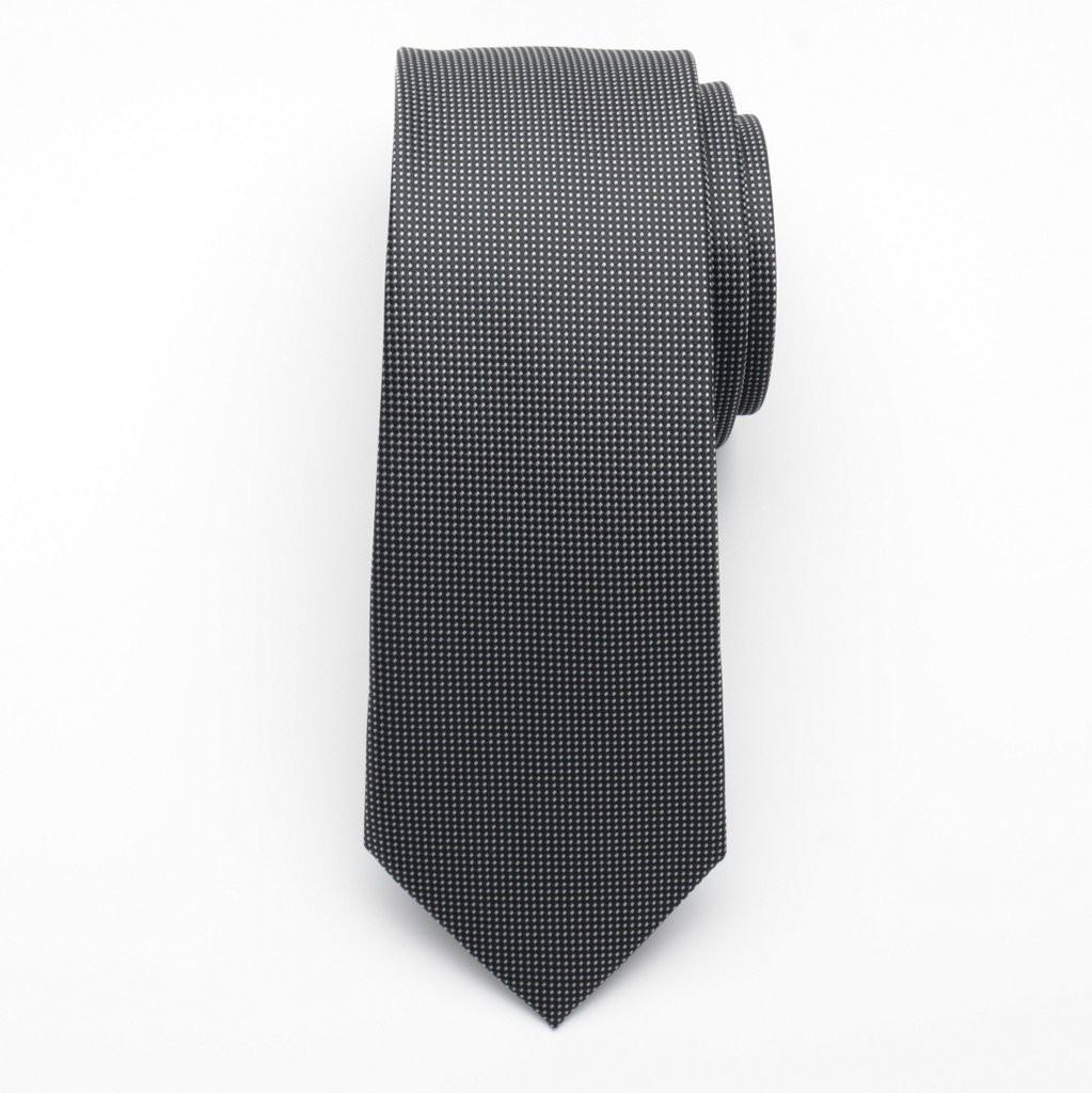 Krawat wąski (wzór 534)