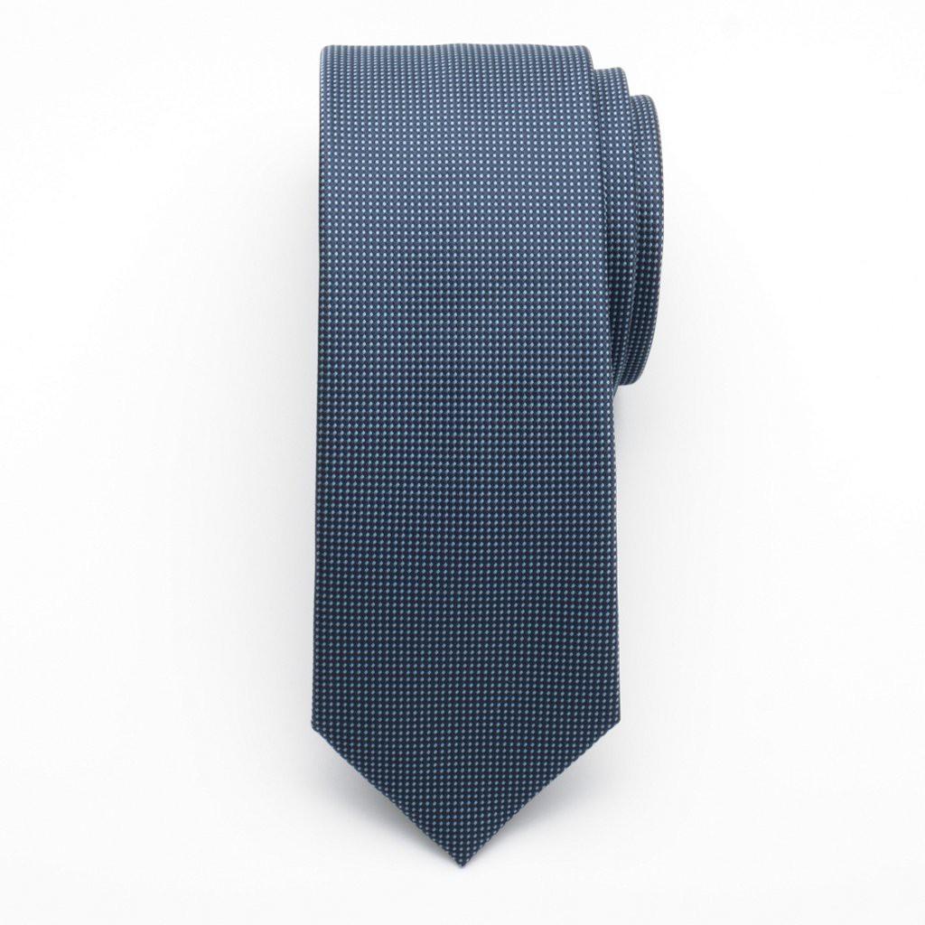 Krawat wąski (wzór 536)