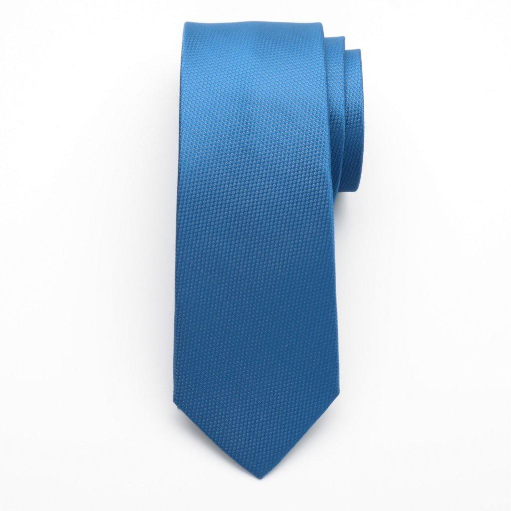 Krawat wąski (wzór 539)
