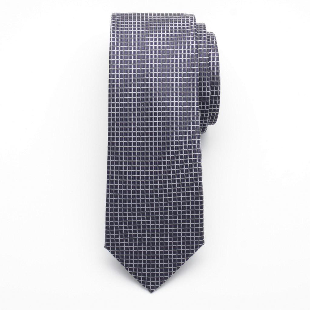 Krawat wąski (wzór 540)