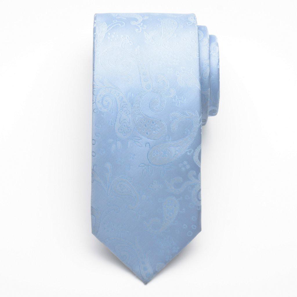Krawat jedwabny (wzór 172)