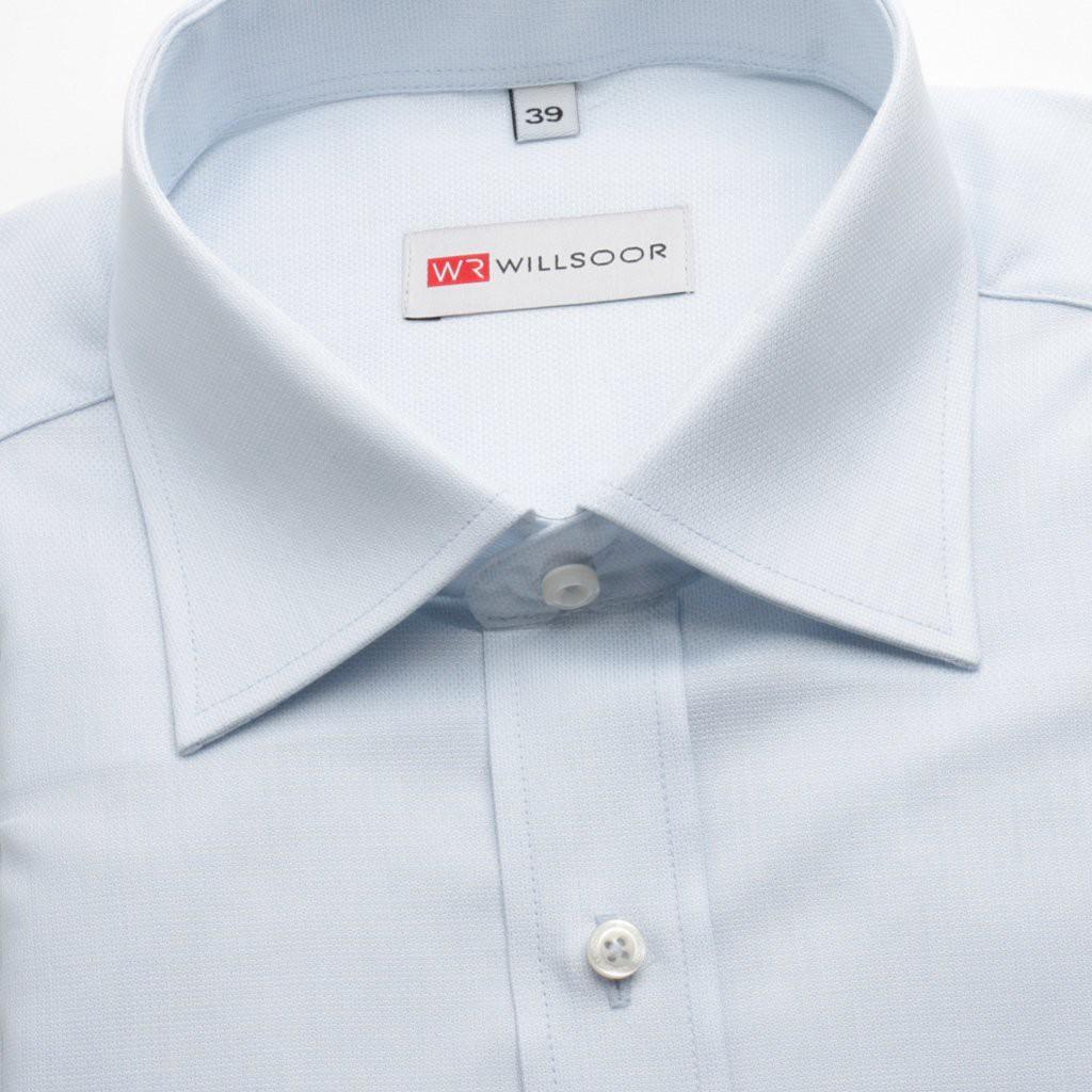 Koszula WR Classic (wzrost 164-170 i 188/194)