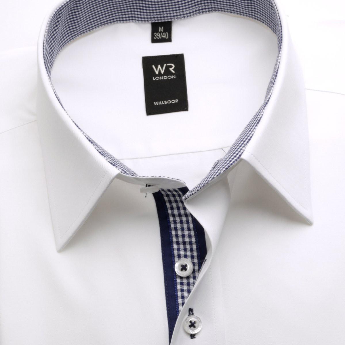 Koszula Classic (wzrost 176-182)