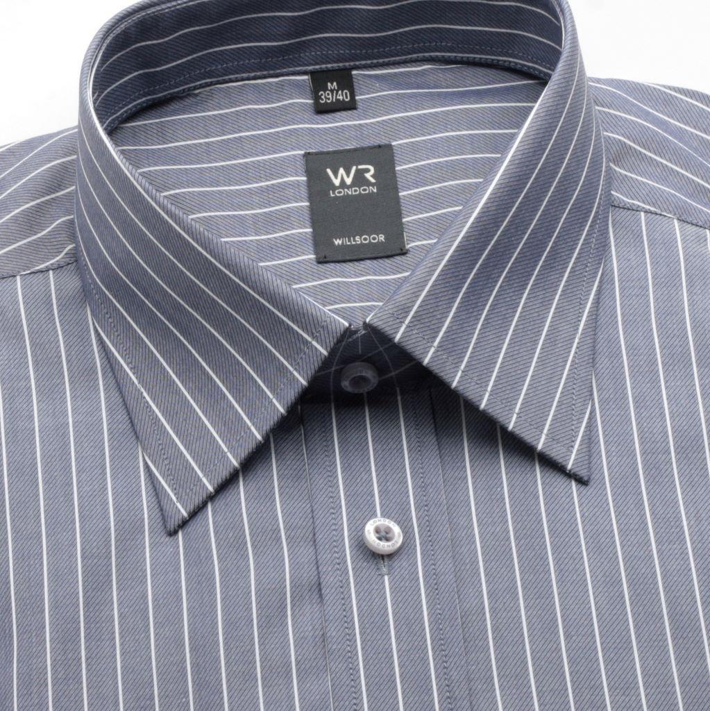 Koszula WR London (wzrost 198/204)