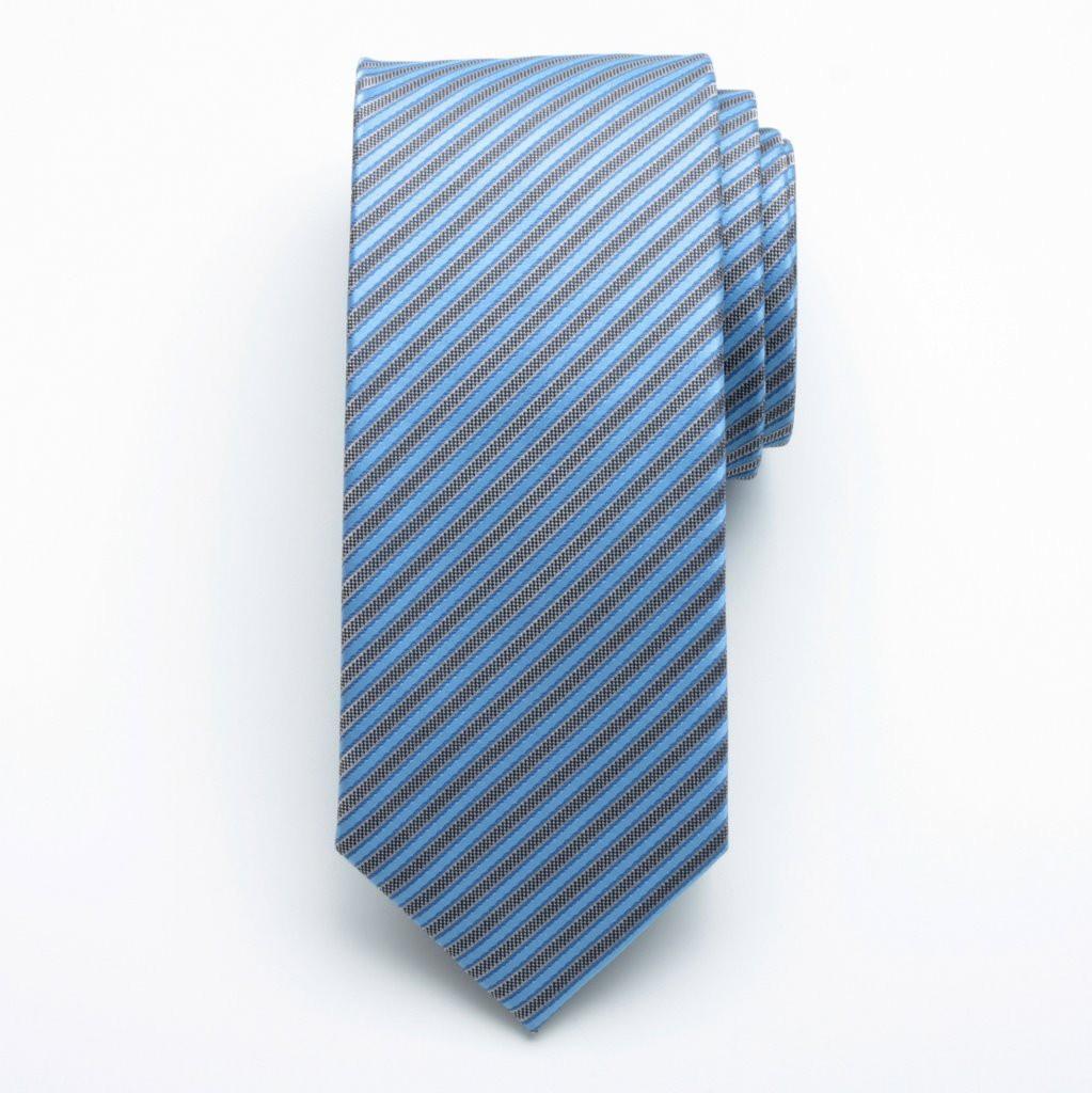 Krawat microfibra (wzór 250)