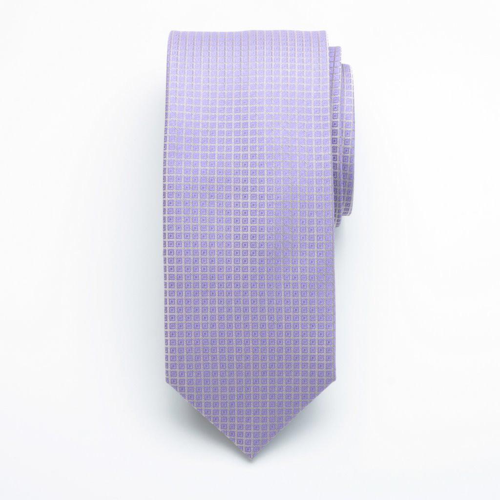 Krawat microfibra (wzór 270)