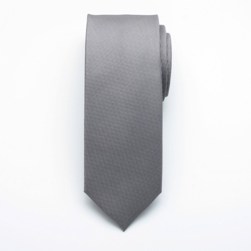 Krawat microfibra (wzór 279)