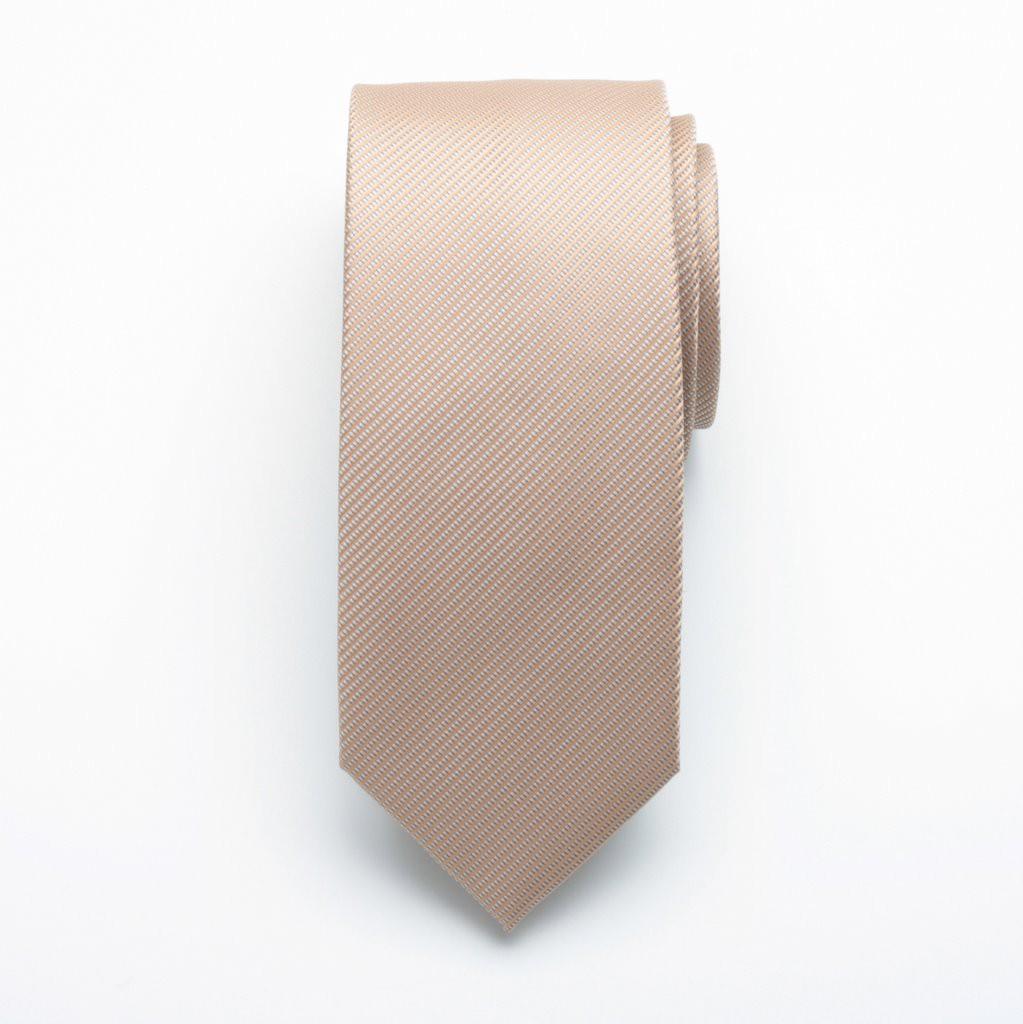 Krawat microfibra (wzór 288)