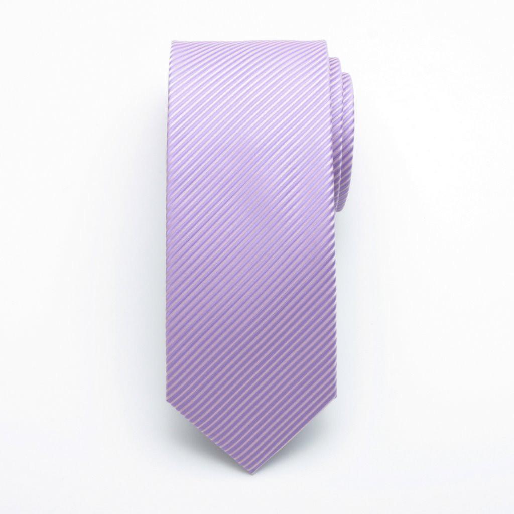 Krawat microfibra (wzór 294)