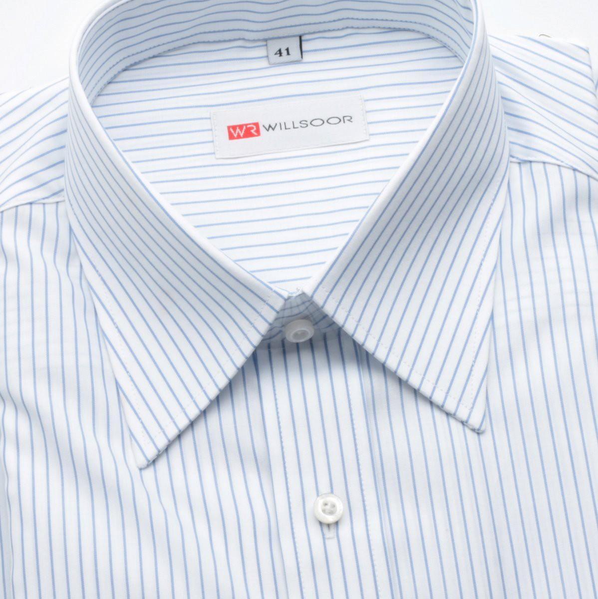 Koszula WR Classic (wzrost 198/204)