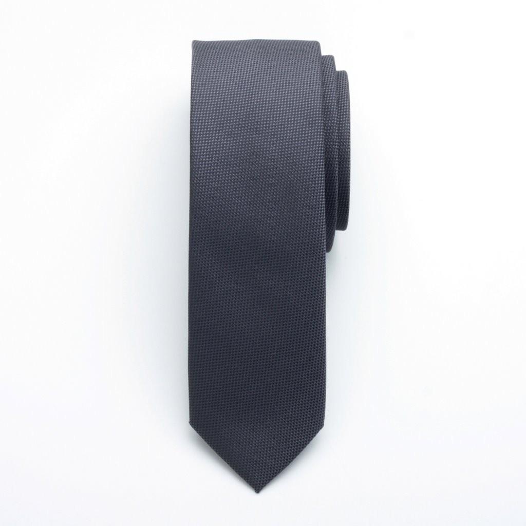 Krawat wąski (wzór 311)