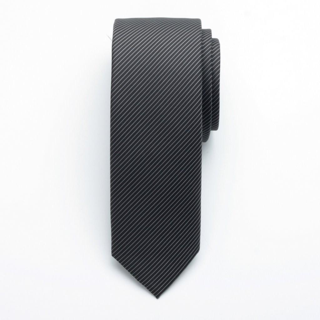 Krawat wąski (wzór 312)