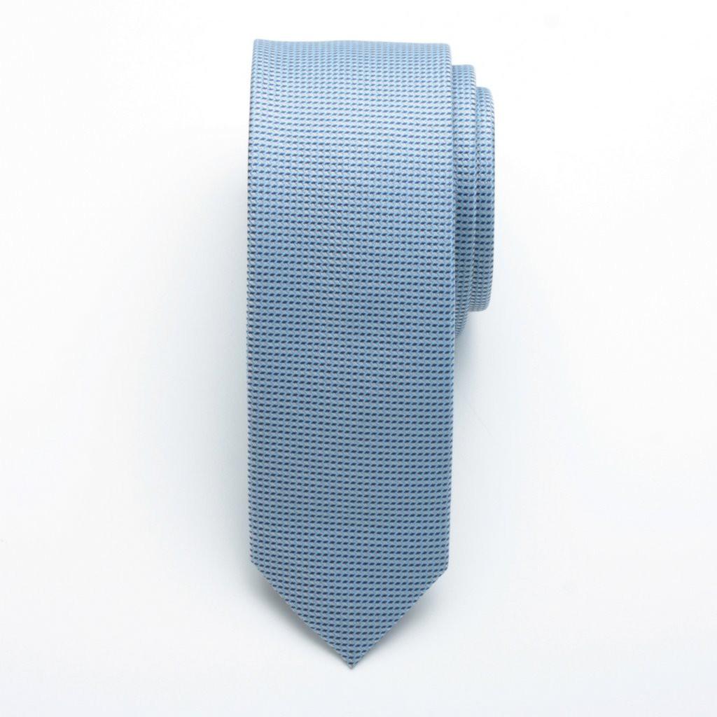 Krawat wąski (wzór 314)