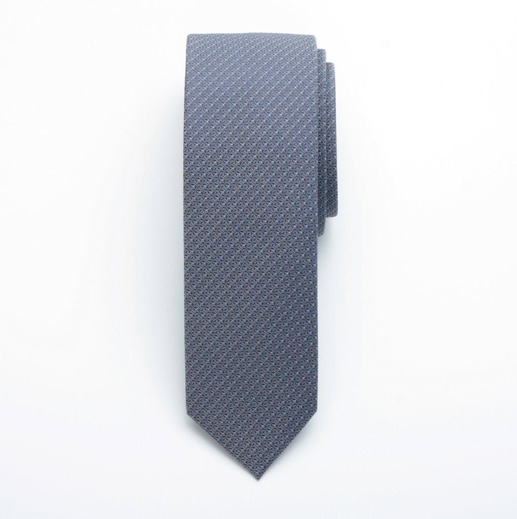 Krawat wąski (wzór 315)