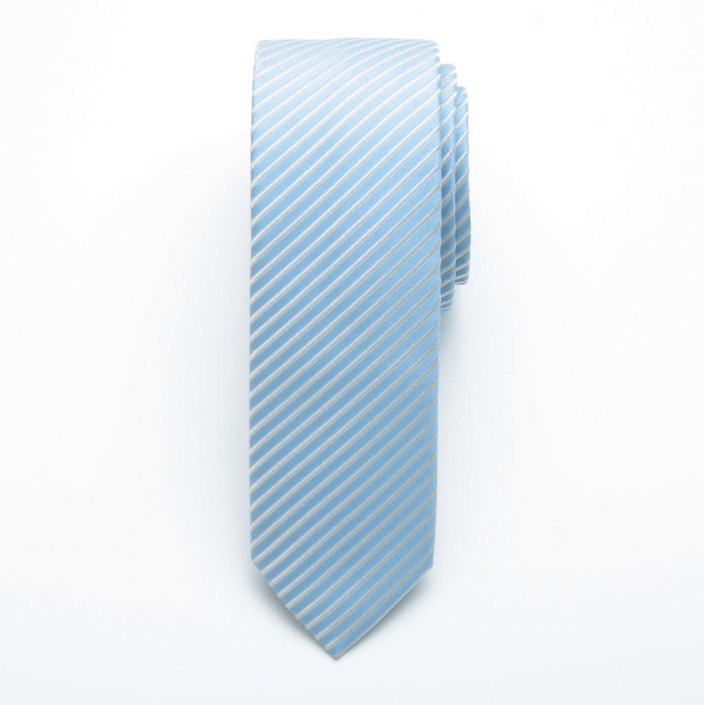 Krawat wąski (wzór 320)
