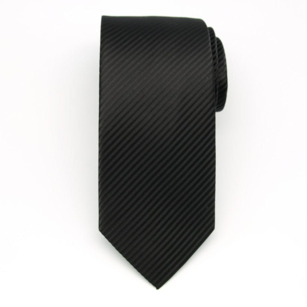Krawat microfibra (wzór 944)