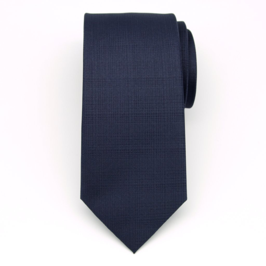 Krawat microfibra (wzór 946)