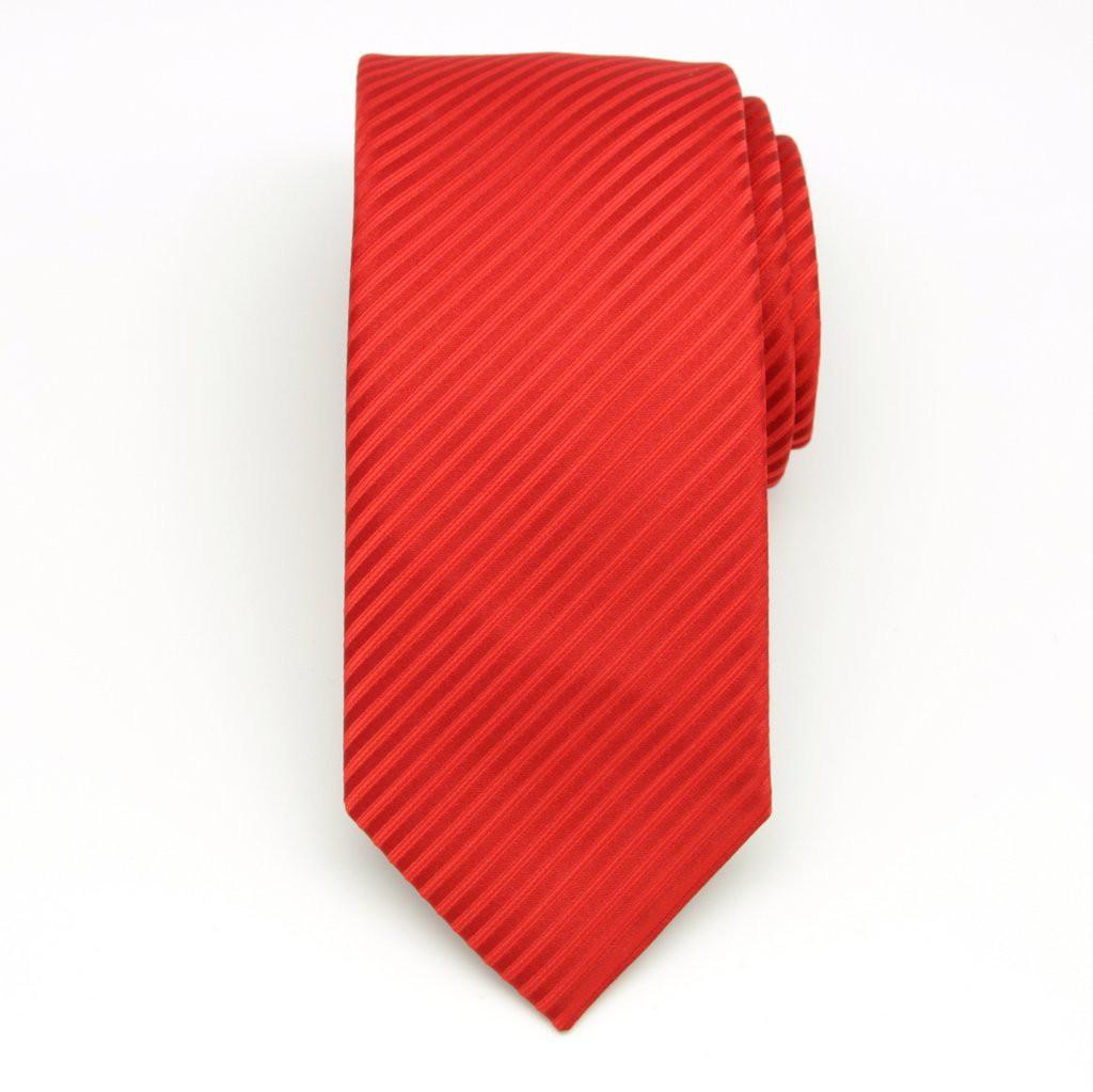 Krawat microfibra (wzór 948)