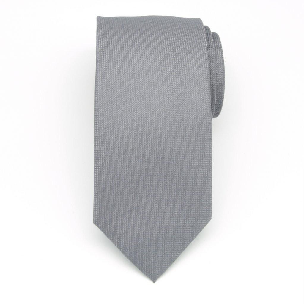 Krawat microfibra (wzór 949)
