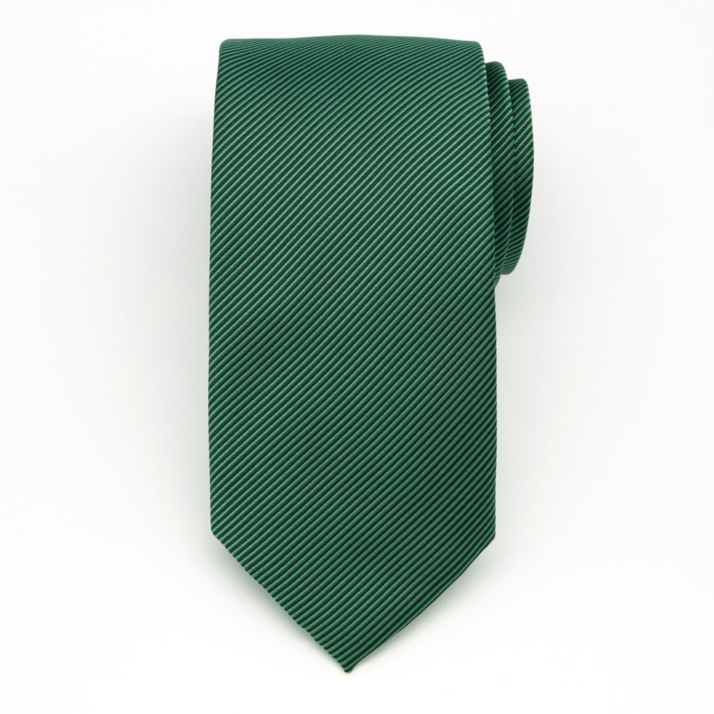 Krawat microfibra (wzór 950)
