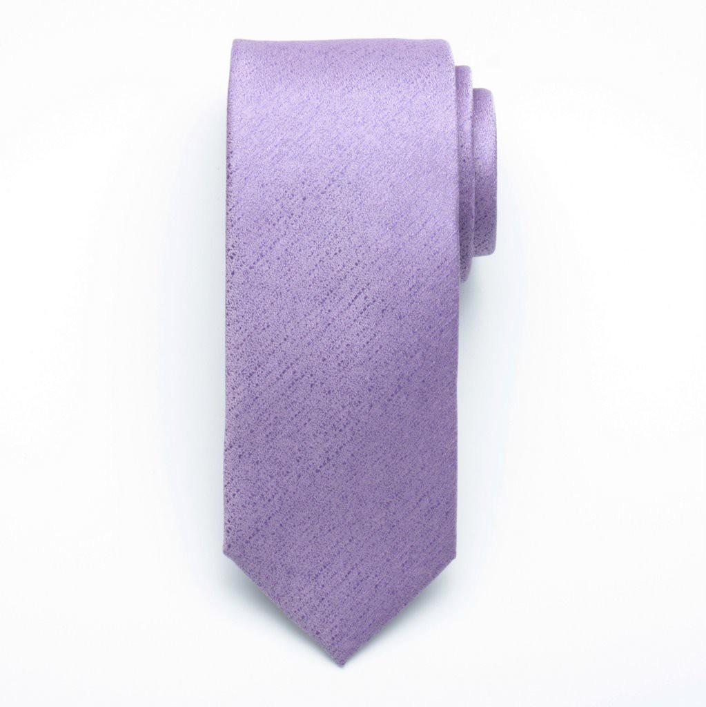 Krawat microfibra (wzór 337)