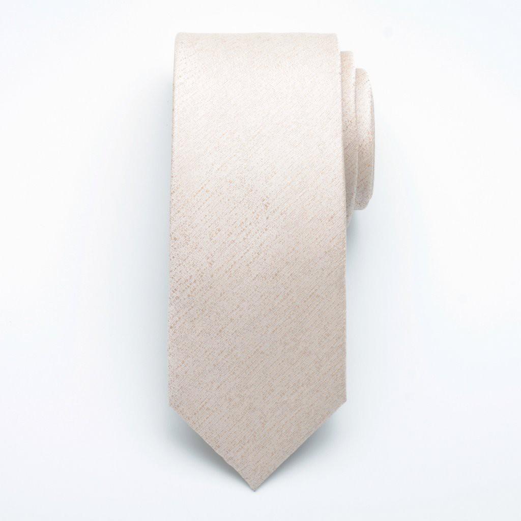 Krawat microfibra (wzór 338)
