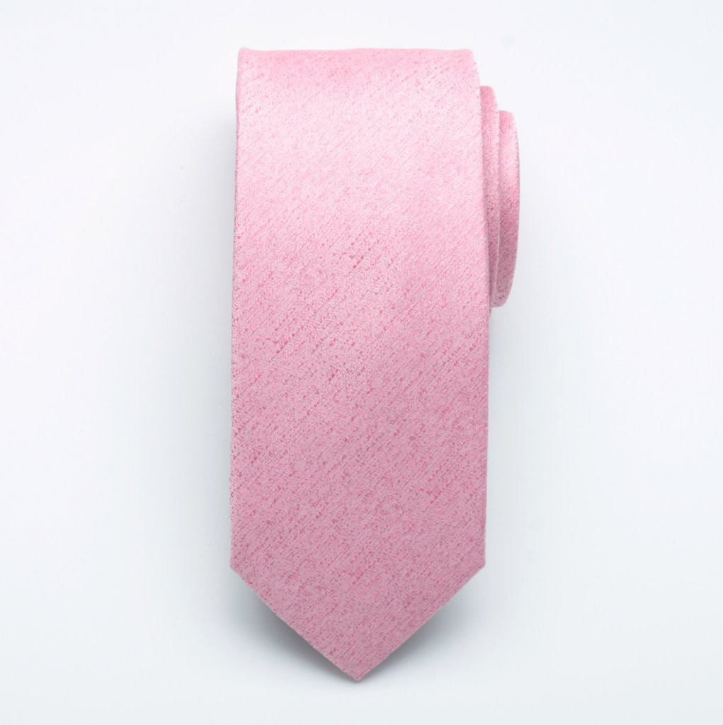 Krawat microfibra (wzór 339)