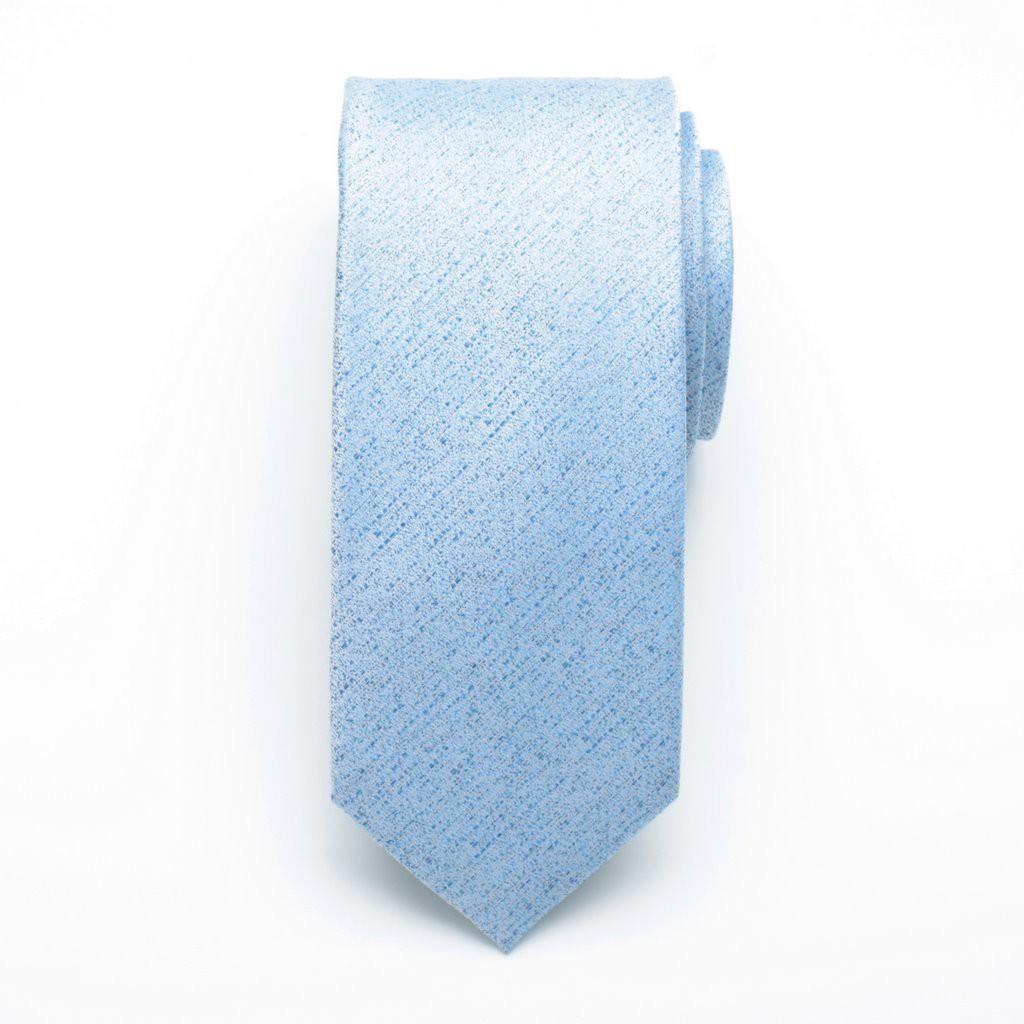 Krawat microfibra (wzór 340)