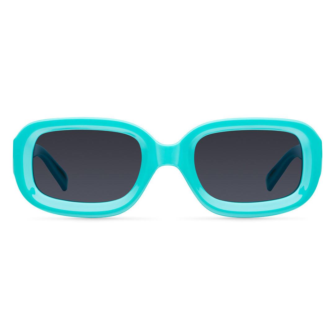 Okulary damskie Meller Dashi Thieli Carbon