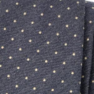Krawat wełniany (wzór 356)