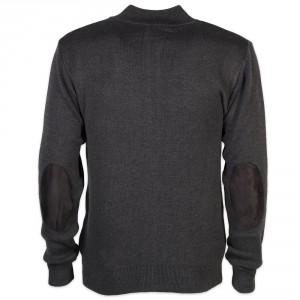 Sweter rozpinany Willsoor
