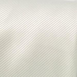 Krawat microfibra (wzór 878)