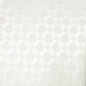 Krawat wąski (wzór 894)