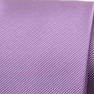 Krawat wąski (wzór 573)