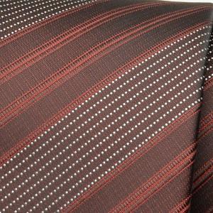 Krawat wąski (wzór 587)
