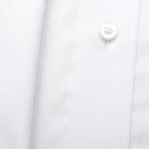 Koszula WR London (wzrost 164/170) taliowana